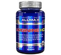 allmax-arginine-HLC-100g