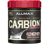 allmax-carbion-700g-25-servings-unflavored