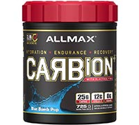 allmax-carbion-725g-blue-bomb-pop