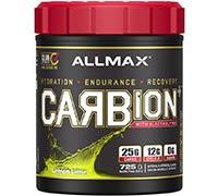 allmax-carbion-725g-lemon-lime