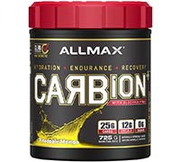 allmax-carbion-725g-pineapple-mango
