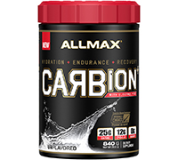 allmax-carbion-840g-30-servings-unflavored