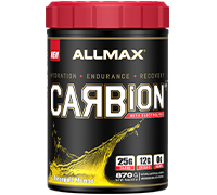 allmax-carbion-870g-pineapple-mango