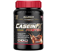 allmax-casein-fx-chocolate-2lb