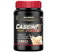 allmax-casein-fx-vanilla-2lb