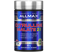 allmax-citrulline-malate-2-1-80g
