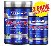 allmax-creatine-1000g-400g-combo