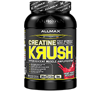 allmax-creatine-krush-3-3lb-fruit-punch-recharge