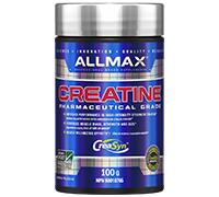 allmax-creatine-monohydrate-100g