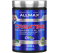 allmax-creatine-powder-1000g