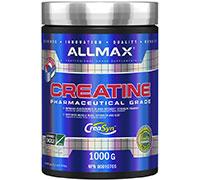 allmax-creatine-powder-1000g