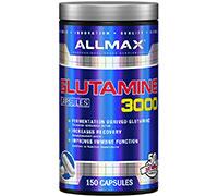 allmax-glutamine-3000-150-capsules