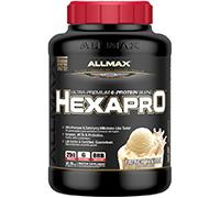allmax-hexapro-5lb-vanilla