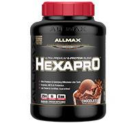 allmax-hexapro-choc-5lb