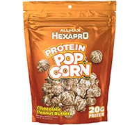 allmax-hexapro-protein-popcorn-110g-chocolate-peanut-butter