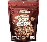 allmax-hexapro-protein-popcorn-110g-dark-chocolate-sea-salt