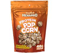 allmax-hexapro-protein-popcorn-220g-chocolate-peanut-butter