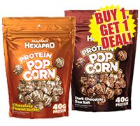 allmax-hexapro-protein-popcorn-bogo