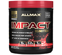 allmax-impact--igniter-40-servings-fruit-punch