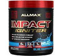 allmax-impact-igniter-40-servings-328g-blue-raspberry