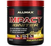allmax-impact-igniter-40-servings-328g-pineapple-mango