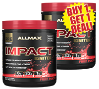 allmax-impact-igniter-40serv-bogo