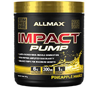 allmax-impact-pump-360g-pineapple-mango