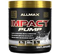 allmax-impact-pump-380g-unflavoured