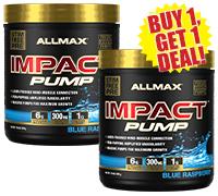 allmax-impact-pump-bogo