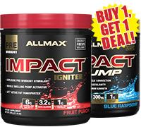 allmax-impact-pump-igniter-bogo