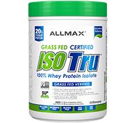 allmax-iso-tru-425g-unflavoured