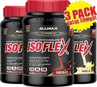 allmax-isoflex-3x2lb-value-combo