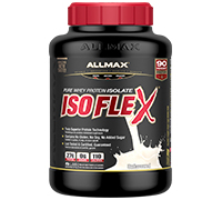allmax-isoflex-5lb-unflavoured