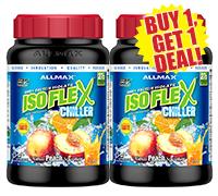allmax-isoflex-chiller-b1g1