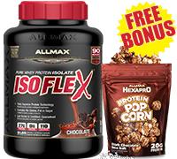 allmax-isoflex-free-bonus-hexapro-popcorn