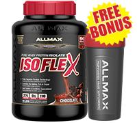 allmax-isoflex-w-free-shaker-cup