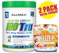 allmax-isotru-beyond-flavour-infuzer-combo