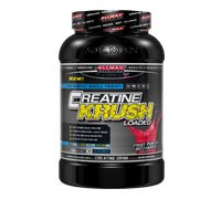 allmax-krush-loaded-fp.jpg