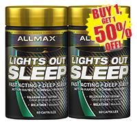 allmax-lights-out-bogo