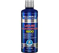 allmax-liquid-l-carnitine-473ml-blue-raspberry