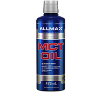 allmax-mct-oil-473ml