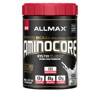 allmax-nutrition-aminocore-white-grape