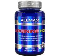 allmax-nutrition-arginine-hcl-100gram