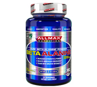 allmax-nutrition-beta-alanine.jpg