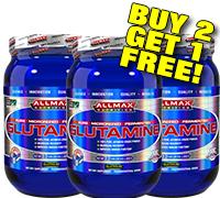 allmax-nutrition-glutamine-3-1000g.jpg