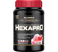 allmax-nutrition-hexapro-3lb-strawberry