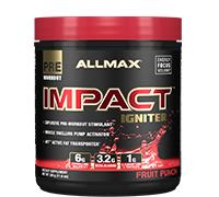 allmax-nutrition-impact-igniter-40-servings