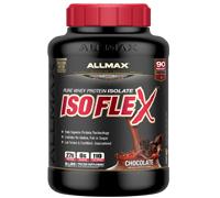 allmax-nutrition-isoflex-chocolate-new.jpg