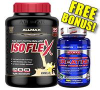 allmax-nutrition-isoflex-creatine-combo-94.jpg