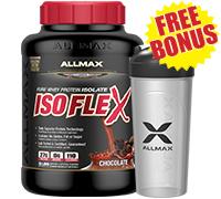 allmax-nutrition-isoflex-free-bonus-shaker-clear